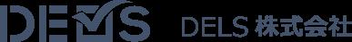 DELS株式会社